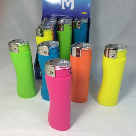 briquet xl