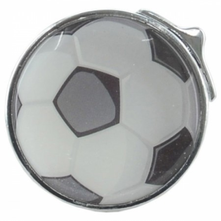 briquet ballon de football