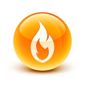 Quel gaz choisir pour recharger mon briquet for Quel fournisseur gaz choisir