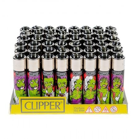 clipper-zombies