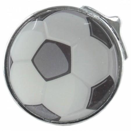 briquet ballon de football